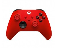 Microsoft Xbox Series X / S Wireless Controller Pulse Red